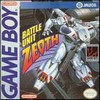 Play <b>Battle Unit Zeoth</b> Online