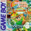 Play <b>Parasol Stars - Rainbow Islands II</b> Online