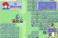 Play Fire Emblem 4 English Rom Download Games Online - Play