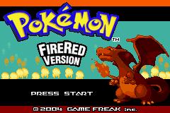 pokemon gaia cheats gameshark