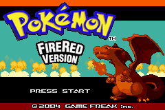 pokemon never black and white gba zip download