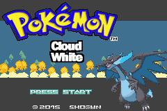 download pokemon black and white 2 gba zip