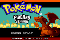 Play Free Download Pokemon Moemon Gba for Android Games