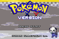 Download pokemon x and y gba rom free - download pokemon x and y gba rom free board