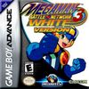 Play <b>Mega Man Battle Network 3 White</b> Online