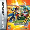 Play <b>Mega Man Battle Network 6 Cybeast Gregar</b> Online