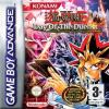 Yu-Gi-Oh! - Day of the Duelist - World Championship Tournament 2005