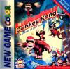 Donkey Kong 5 - The Journey of Over Time and Space