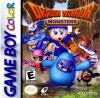Play <b>Dragon Warrior Monsters</b> Online
