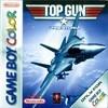 Top Gun - Firestorm