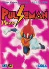 Pulseman (english translation)