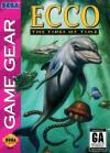 Ecco II - The Tides of Time