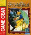 Play <b>Sylvan Tale (English) Music Fix</b> Online