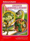 Play <b>Advanced Dungeons & Dragons</b> Online