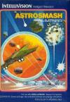 Play <b>Astrosmash</b> Online