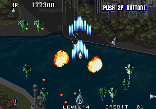 Play Download Jogo Aero Fighters Java Games Online - Play Download