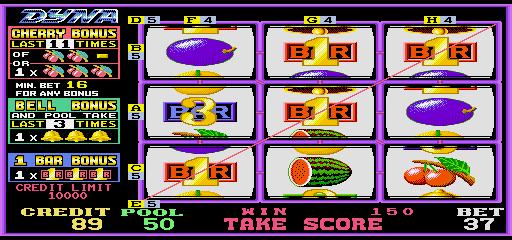 purple cherry emulator free download