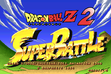 Play Dragonball Z Buus Fury Hack Game Completed Doewnload Games