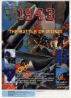 1943: The Battle of Midway (Euro)