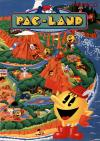 Pac-Land (World)