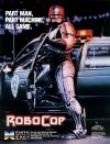 Robocop (World revision 4)