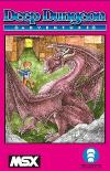 Play <b>Deep Dungeon Adventure</b> Online