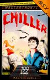 Play <b>Chiller</b> Online