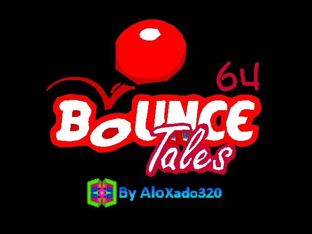 Play <b>Bounce Tales 64</b> Online