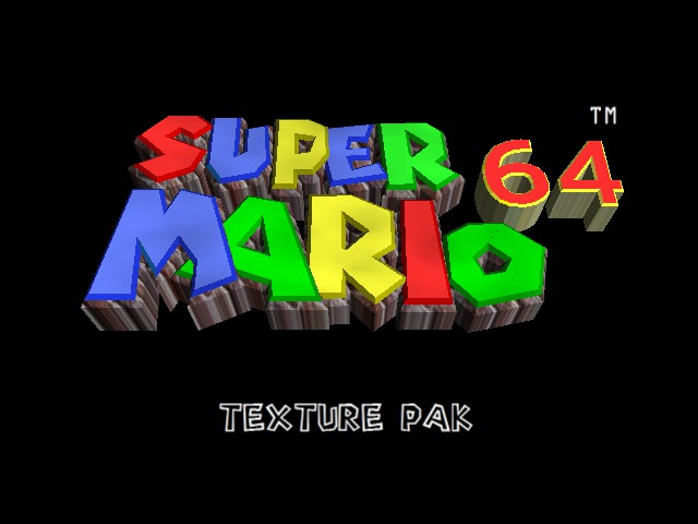 Super Mari 64 and the Cosmic Crystals III - The End Of The Star World
