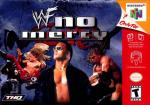 Play <b>WWF No Mercy</b> Online