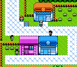 pokemon diamond and pearl game for gba free download