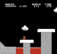 Sirius Mario Bros 5 Screenshot 1