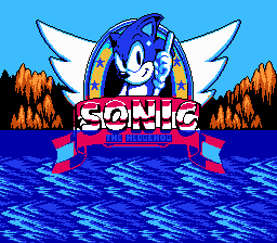 Play Download Sonic exe Rom Demo hacked Sonic 1 Free Games Online