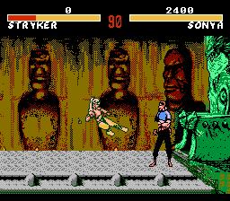 Play Ultimate Mortal Kombat 3 Free Download for Mac Games