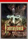Play <b>Castlevania - Fan Edition</b> Online