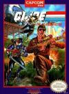 G.I. Joe: A Real American Hero - The Atlantis Factor