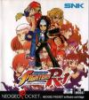 Play <b>King of Fighters R-1</b> Online
