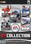 EA Sports 07 Collection