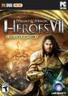 Might & Magic Heroes VII: Deluxe Edition