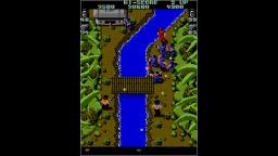 Arcade Archives: Ikari Warriors Screenshot 1