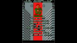 Arcade Archives: Ikari Warriors Screenthot 2