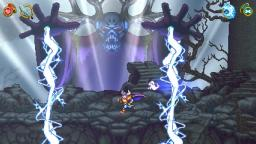 Battle Princess Madelyn Screenthot 2