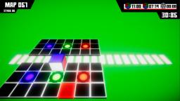 Cube Zone Screenshot 1
