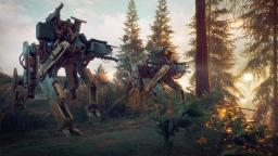 Generation Zero Screenshot 1