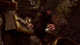 Ghost of a Tale Screenthot 2