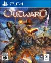 Outward Box Art Front