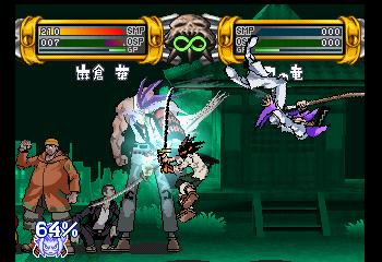 Shaman king 2 (cezar) rom gameboy advance (gba) | emulator. Games.