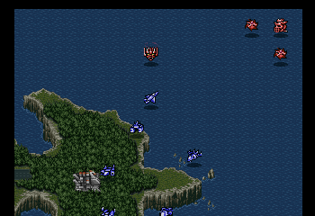 Play Download Shin Super Robot Wars F Final Iso Psx Games