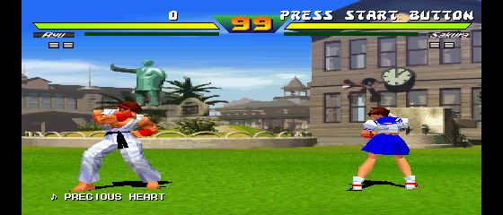 Play Download Street Fighter Ex2 Plus Pc Free Games Online
