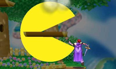 https://www.vizzed.com/videogames/screenshots/18/181120/77349/Super%20Smash%20Bros%20for%20Nintendo%203DS_MlWA77vV8_oY4CqiAu1449765791-full.jpg